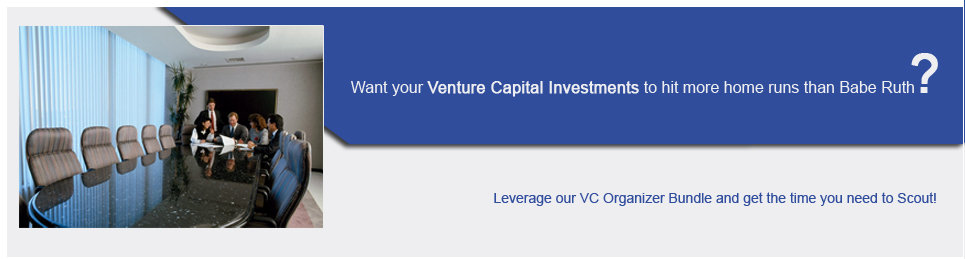 Venture Capital